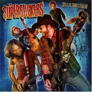 The Supersuckers, Get It Together