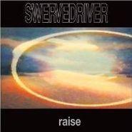 Swervedriver, Raise (CD)