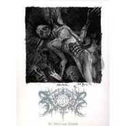 Xasthur, All Reflections Drained (CD)