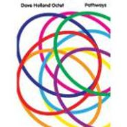 Dave Holland Octet, Pathways-Premium Edition (CD)
