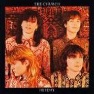 The Church, Heyday (CD)