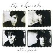 The Church, Starfish [30th Anniversary Edition] (CD)