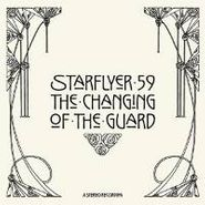 Starflyer 59, Changing Of The Guard (LP)