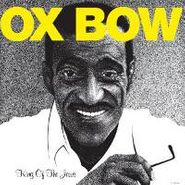 Oxbow, King Of The Jews (CD)