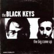 The Black Keys, Big Come Up (180 Gram) (LP)