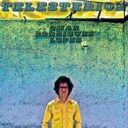 Omar Rodriguez-Lopez, Telesterion (CD)