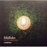 "Midlake, Am I Going Insane (12"")"