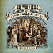 The Wronglers, Heirloom Music (CD)