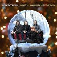 The Grip Weeds, Under The Influence Of Christmas (CD)