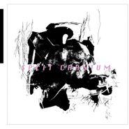Split Cranium, Split Cranium (CD)