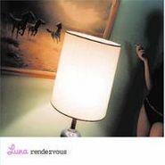 Luna, Rendezvous (LP)