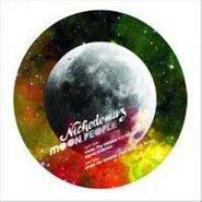 """Nickodemus, Moon People Sampler #1 (12"""")"""