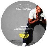 """Sid Vaga, Na Na Ye/Manouche (12"""")"""