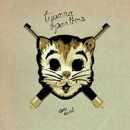 Tijuana Panthers, Semi Sweet (LP)