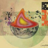 Spacehog, As It Is On Earth (CD)