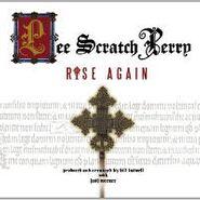 Lee Perry, Rise Again (LP)