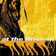 At The Drive-In, Relationship Of Command (LP)