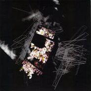 Khanate, Capture & Release (LP)