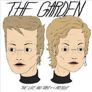 The Garden, The Life & Times Of A Paperclip (LP)