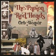 The Parson Red Heads, Orb Weaver (LP)
