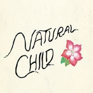Natural Child, Dancin' With Wolves (LP)