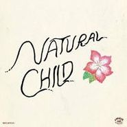 Natural Child, Dancin' With Wolves (CD)