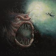 Helms Alee, Sleepwalking Sailors (CD)