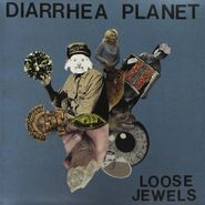 Diarrhea Planet, Loose Jewels (LP)