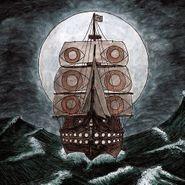 Helms Alee, Helms Alee / Young Widows (LP)