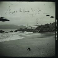 Margot & The Nuclear So and So's, Sling Shot To Heaven (LP)
