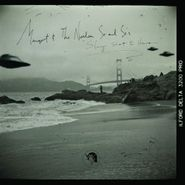 Margot & The Nuclear So and So's, Sling Shot To Heaven (CD)