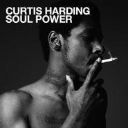 Curtis Harding, Soul Power (LP)