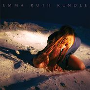 Emma Ruth Rundle, Some Heavy Ocean (LP)