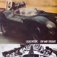 Heatmiser, Cop & Speeder [Record Store Day] (Cassette)