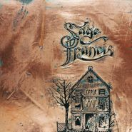 Sage Francis, Copper Gone (CD)