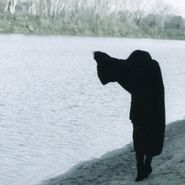 Chelsea Wolfe, The Grime & The Glow (CD)