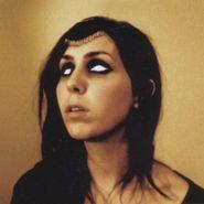 Chelsea Wolfe, Apokalypsis (LP)