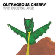Outrageous Cherry, The Digital Age (CD)