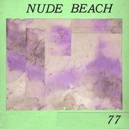nude beach 77 lp
