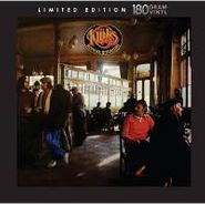 The Kinks, Muswell Hillbillies (LP)
