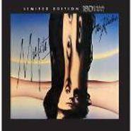 The Kinks, Misfits (LP)