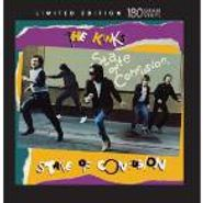 The Kinks, State Of Confusion (LP)