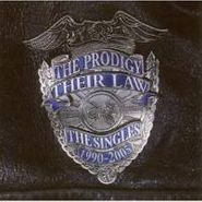 The Prodigy, Their Law - The Singles 1990-2005 [Special Edition] (CD)