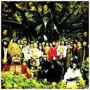 Devendra Banhart, Cripple Crow (CD)