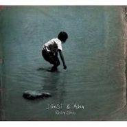 Jónsi & Alex, Riceboy Sleeps (LP)