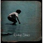 Jónsi & Alex, Riceboy Sleeps (CD)