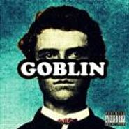 Tyler, The Creator, Goblin (LP)