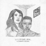 Willis Earl Beal, Acousmatic Sorcery (CD)