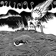"Atoms for Peace, Before Your Very Eyes... (12"")"