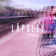 """Låpsley, Station (10"""")"""